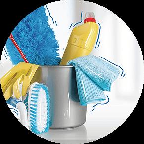 Novasol entreprise spécialisé nettoyage industriel ile de france