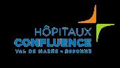 hopitaux-confluence