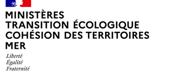 ministere-transition-ecologique