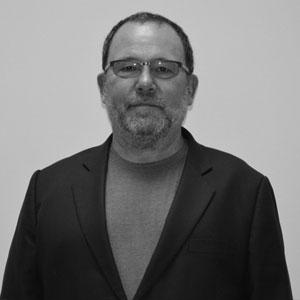 Jean-François FERAL président de NOVASOL, entreprise de nettoyage industriel