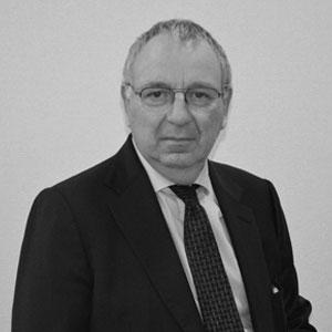 Stéphane THOURIN directeur commercial de NOVASOL, entreprise de nettoyage industriel