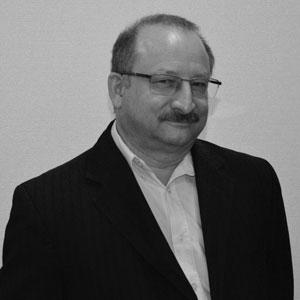 Thierry MOREL directeur des ressoruces humaines de NOVASOL, entreprise de nettoyage industriel